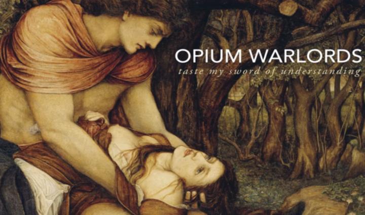 opium warlords the god in ruins